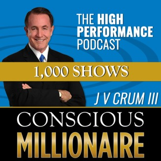 Conscious Millionaire – Start and Scale an Online Business