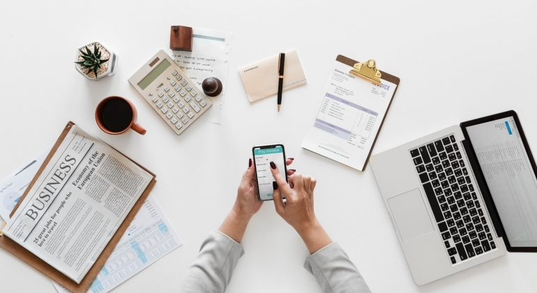 How to Decide Your Organization's Marketing Budget
